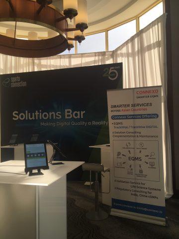 solutions bar_2